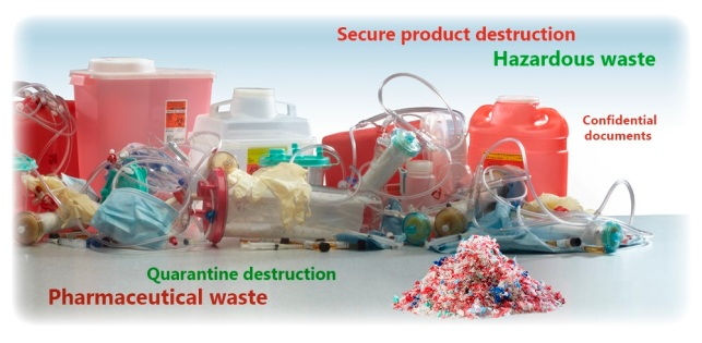 maryland_medical_waste